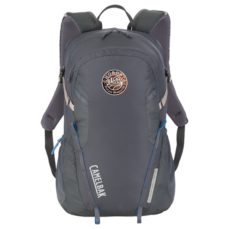 Camelbak Cloud Walker 18L Computer Backpack