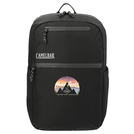 "CamelBak LAX 15"" Computer Backpack"