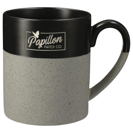 Otis Ceramic Mug 15oz