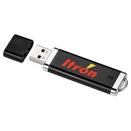 Jetson Flash Drive 2GB