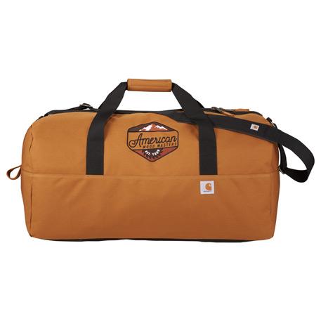 """Carhartt® Legacy 28"""" Gear Bag"""