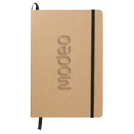 Recycled Ambassador Bound JournalBook™
