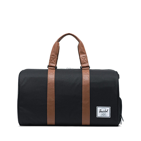 "Herschel Novel 20"" Duffel"