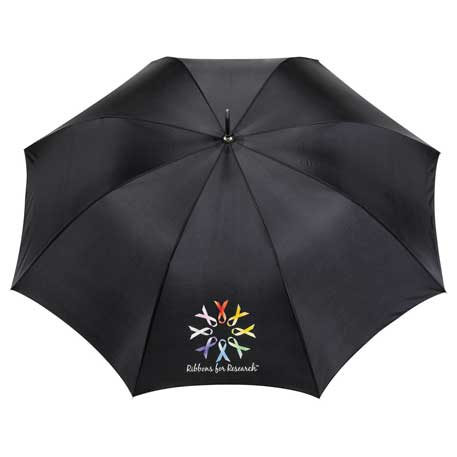 "48"" Universal Auto Open Umbrella"