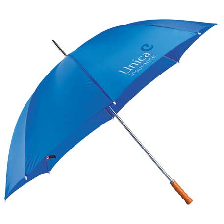 """60"""" Golf Umbrella"""