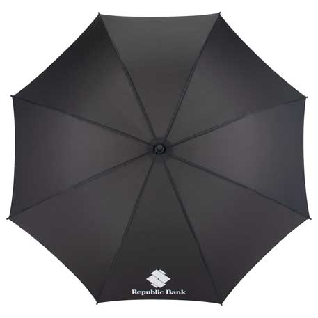 "48"" Auto Open Hotel Umbrella"