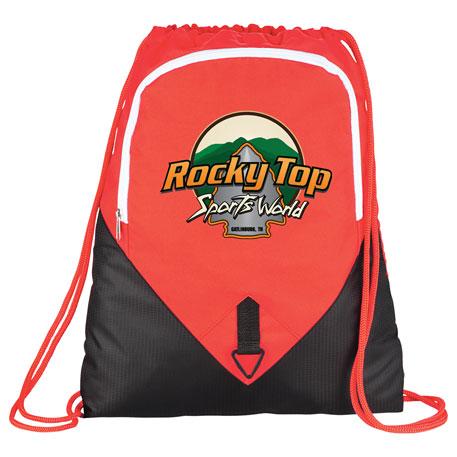 Matchless Drawstring Sportspack