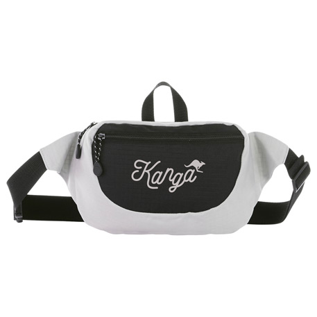 Excursion Fanny Pack