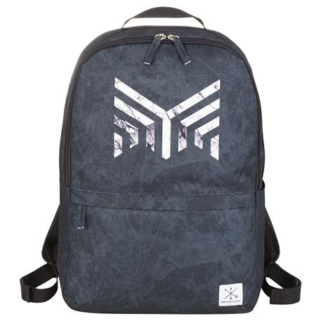 "Merchant & Craft Adley 15"" Computer  Backpack"