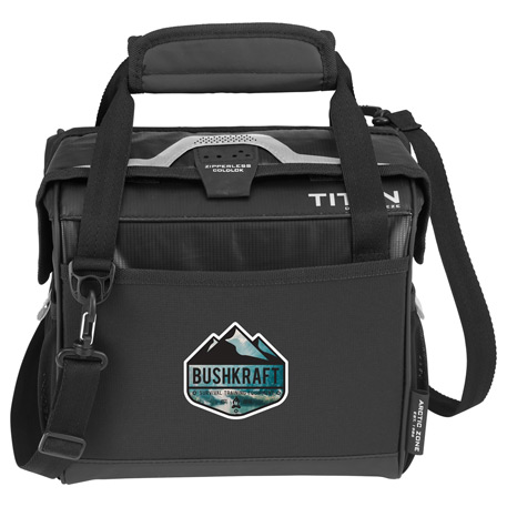 Arctic Zone® Titan Deep Freeze® Doctor Tote