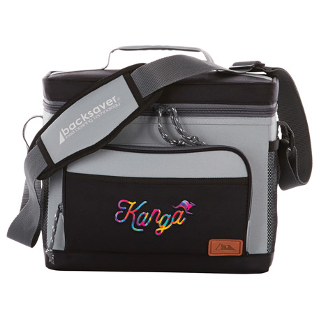 Arctic Zone® Heritage 12 Can Cooler