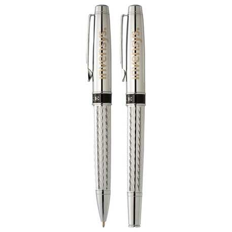 Luxe Renegade Pen Set