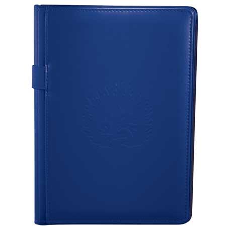 Scripto® Hue Jr Tech Writing Pad