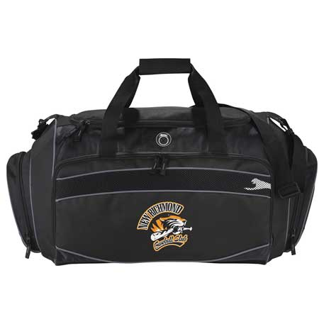 "Slazenger™ Competition 26"" Duffel Bag"