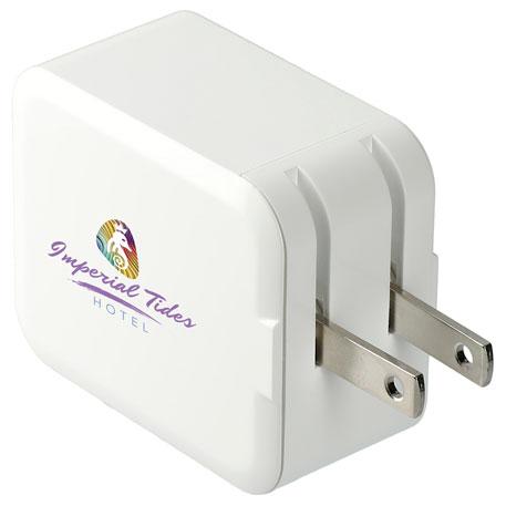 Serein ETL Listed 30W PD AC Adapter