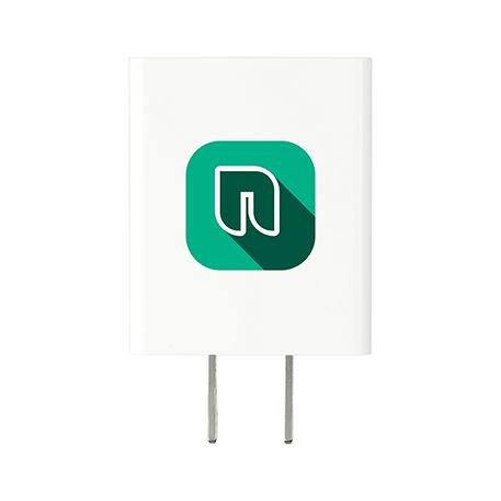 ETL Listed 20W USB-C Power Adapter