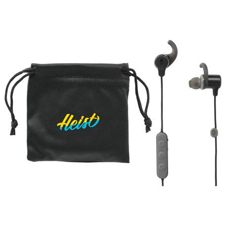 Skullcandy Jib Plus Active Bluetooth Earbuds