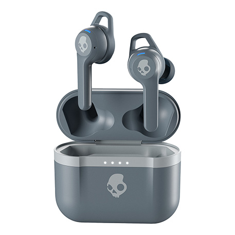 Skullcandy Indy Evo True Wireless Bluetooth Earbud