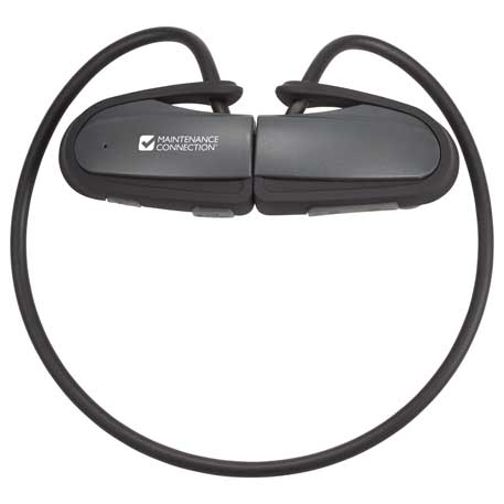Sprinter Bluetooth Headset