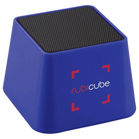 Lando Bluetooth Speaker