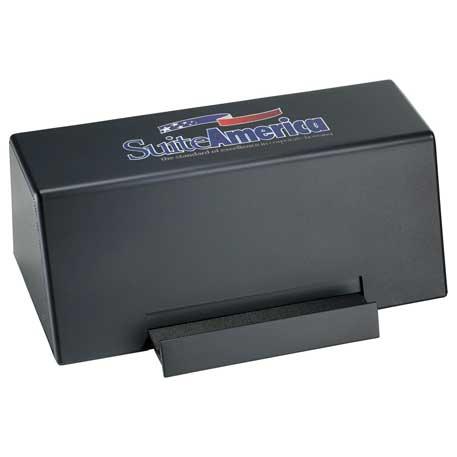 Gamazoid Bluetooth Speaker & Power Bank