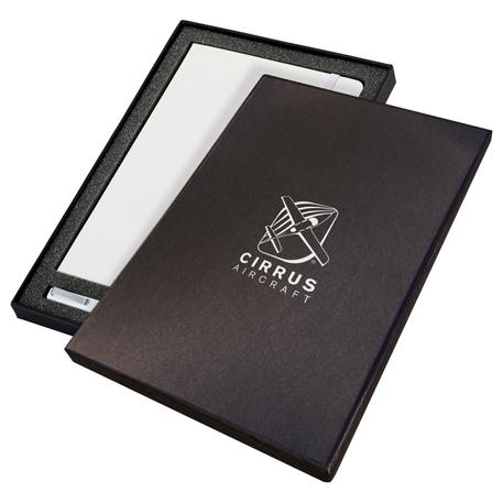 Ambassador Bound JournalBook™ Bundle Gift Set