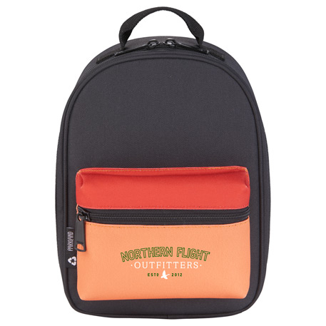 Parkland Rodeo Lunch Bag