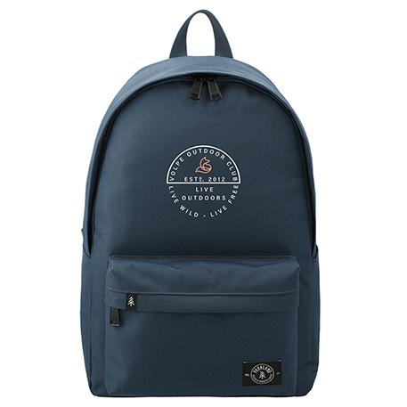 "Parkland Tello 15"" Computer Backpack"