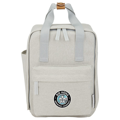 Field & Co. Mini Campus Backpack