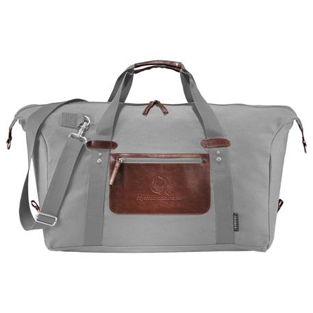 "Field & Co.® Classic 20"" Duffel Bag"