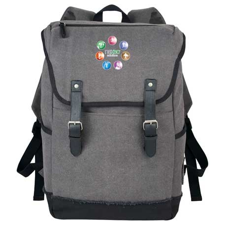 "Field & Co. Hudson 15"" Computer Backpack"