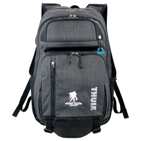 "Thule Stravan 15"" Laptop Backpack"