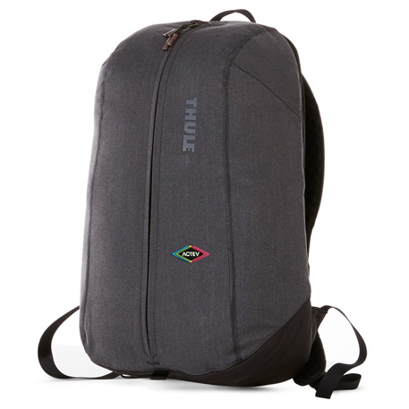"Thule Vea 15"" Laptop Backpack"