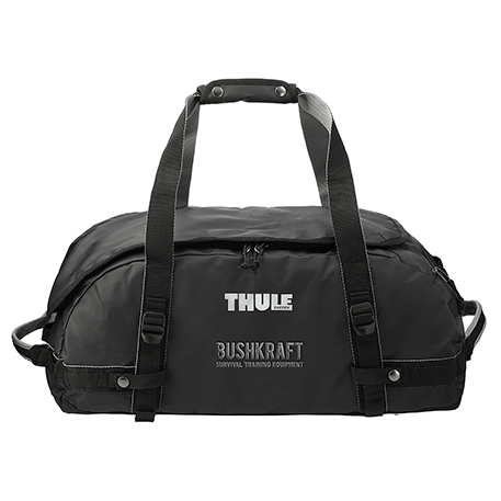 Thule® Chasm 40L Duffel