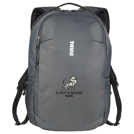 "Thule Subterra 15"" Laptop Backpack"