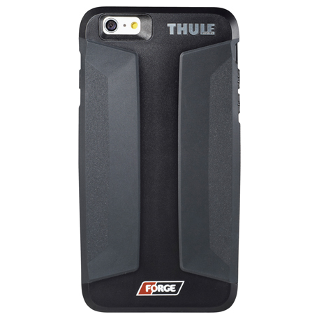 Thule® Atmos iPhone 6 Plus Case
