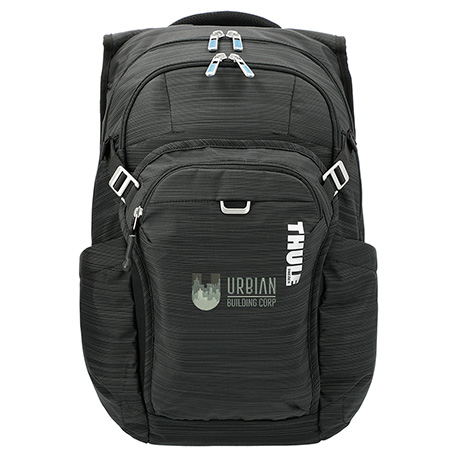 "Thule Construct 15"" Computer Backpack 24L"