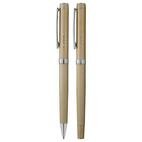 Cutter & Buck® Bainbridge Pen Set