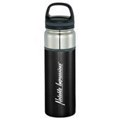 Bellagio Copper Vacuum Insulated Flask 32oz