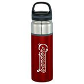 Bellagio Copper Vacuum Insulated Flask 32oz