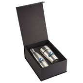 Alps Copper Vacuum Gift set