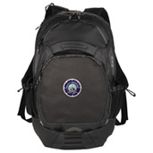 """Elevate Tangent 15"""" Computer Backpack"""
