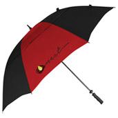 "62"" Course Vented Golf Umbrella"