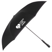 "48"" Auto Close Inversion Umbrella"