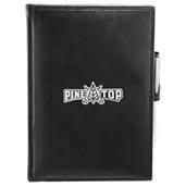 Uptown Leather Bound JournalBook™