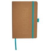 Eco Color Bound JournalBook™
