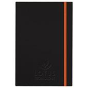 Color Pop Deboss Plus Bound JournalBook™