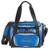 Arctic Zone® 24 Can Sport Duffel Cooler