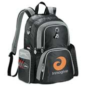"Slazenger™ Turf Series 15"" Computer Backpack"