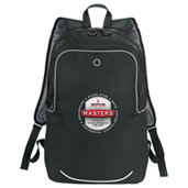 """Hive 17"""" Computer Backpack"""